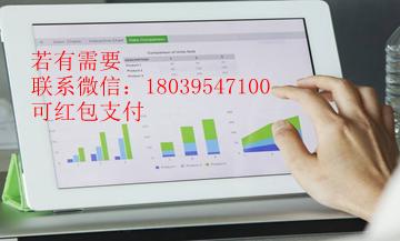 自考《00771中国现(当)代史专题》(河北)2011年10月真题及答案电子版